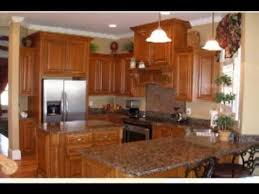 Kitchen Furniture Atlanta Kitchen Cabinets Atlanta Cabinets Atlanta Custom Cabinets