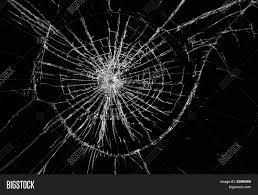 Replace Broken Window Glass 2396455 Jpg