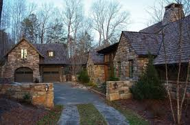 home exterior design stone 19 beautiful stone houses exterior design ideas style motivation
