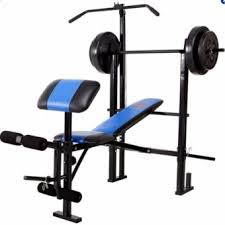 Bench Gym Equipment Weight Benches For Sale Workout Bench Online Brands Prices