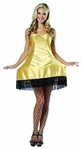 Amazon Prime Halloween Costumes Amazon Rasta Imposta Christmas Story Leg Lamp Dress Costume