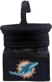Miami Dolphins Rug Miami Dolphins Nfl Licensed Bedding Sets Pillows Curtains And
