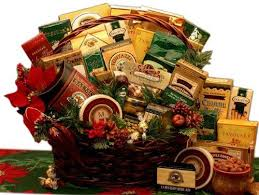 gourmet gift basket best 25 gourmet gift baskets ideas on christmas gift