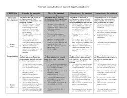 Research Paper Topics for High School   keepsmiling ca