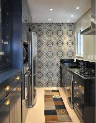 Small House Kitchen Design by Collection Small House Kitchen Designs Photos Free Home Designs