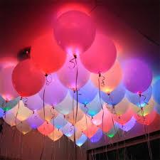 paper lantern light fixture decoration paper lantern light fixtures lot led ls balloon