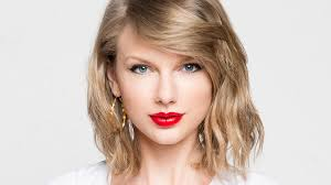 biography of taylor swift family taylor swift biography taylor swift born siblings family life