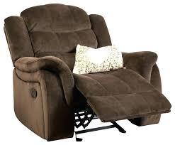Berkline Recliner Sofa Marvelous Recliners At Sams Club Club Recliner Chair Leather