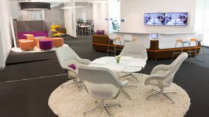 Office Tables Design In India Mumbai India Steelcase