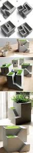 Table Design by Best 20 Design Desk Ideas On Pinterest Office Table Design