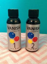 Should You Wash Your Hair Before Coloring - chromobeauty vanish hair color remover review