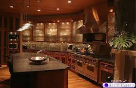 My Dream Kitchen Designs Theberry by Beautiful Room Decoration Interior Design Theberry
