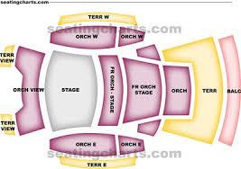 disney concert hall floor plan frank gehry closet classicist kcet