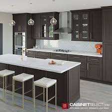 images of grey kitchen cabinets townsquare grey townsquare grey kitchen cabinets