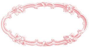 halloween frame clipart vintage frame clipart for free download u2013 101 clip art