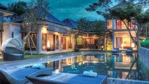 buy home los angeles elite equity los angeles welcome real estate broker direct
