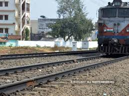 To Resume Railways Asks 30 000 Trackmen To Resume Duties To Spruce Up Safety
