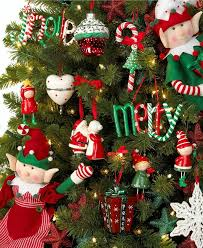 Macy S Christmas Decorations 30 Best Christmas Drawings Art Images On Pinterest Christmas