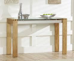Narrow Oak Console Table Beautiful Narrow Oak Console Table With Amazing Of Small Oak