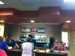 round table pizza yakima round table pizza near 3300 w clearwater ave kennewick wa 99336