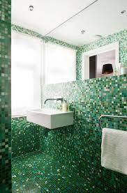 mosaik im badezimmer keyword stehen on badezimmer auf mosaik fliesen fürs 1 cabiralan