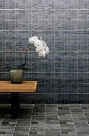 metal accent tiles foundry art lowitz u0026 company