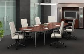 Modular Boardroom Tables Global Total Office Bungee Sl 12 U0027 Modular Boardroom Table