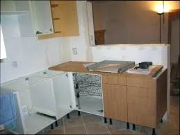 meuble de cuisine d angle ikea meuble d angle haut cuisine ikea d angle cuisine montage cuisine