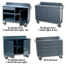 industrial storage cabinets storage cabinets at discount prices