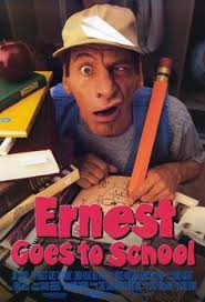 Seeking Primewire Ernest P Worrell Promo Commercial For Wofl Orlando