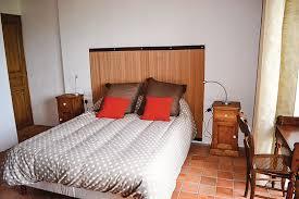 chambre d hote a paimpol séjour gourmand pour 2 aux chambres d hôtes poulafret de paimpol 22