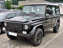 images of mercedes g wagon mercedes g class