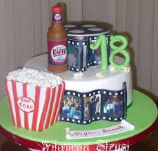 birthday ideas boy ideas for 18th birthday cakes for boys 18th birthday cake ideas boy