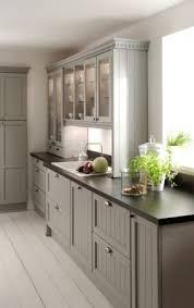 cuisine gris taupe peinture cuisine gris taupe recherche cuisine salle à