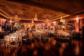 cheap wedding reception venues wedding wedding reception venues in miami fl the knot cheap