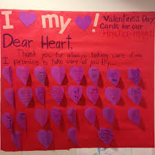 celebrating a healthy heart valentine u0027s day on step at a time