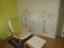 chambre b b vert chambre bébé vert anis et taupe photo de décoration maison