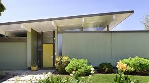 exterior best eichler homes for inspiring modern home design ideas