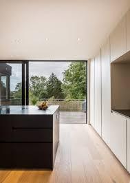 narrow kitchen island kitchen big kitchen islands small portable kitchen island granite
