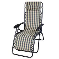 Zero Gravity Recliner Zero Gravity Recliner Lounge Chair Stripe Pack Of 2