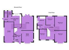 Trafford Centre Floor Plan Kings Road Old Trafford Trafford M16 Jp U0026 Brimelow