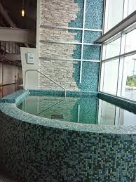 church baptistry baptistry yelp
