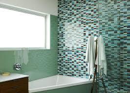 Bathtub Wall Liners 4 Best Bathroom Wall Surface Options