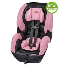 best dino carseat deals black friday car seats find the best infant u0026 baby car seat online or near
