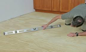 how to cut through subfloor how to prepare a subfloor for tile installation the home depot