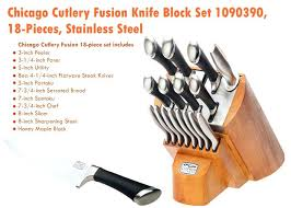 best knife block sets u2013 bhloom co