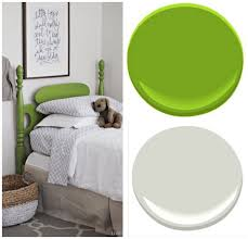 it u0027s official green is a new gray how to use green paint color