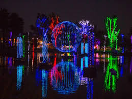 when do the zoo lights start zoolights at the phoenix zoo to start wednesday nov 22 abc15 arizona