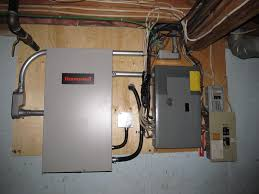 generac automatic transfer switch wiring diagram elvenlabs com