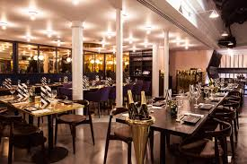Family Restaurants In Covent Garden Top Covent Garden Event Venues For Hire Best Rates